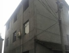 西出口翁梅村 厂房 平米