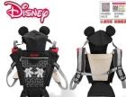 [转卖]迪士尼腰凳宝宝婴儿背带 前抱式儿童腰凳背带
