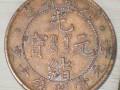 古玩古钱币瓷器玉器鉴定评估交易选择有实力的平台运作
