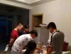 道县简单易做口味好的酱卤特色小吃生意做法转让