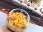 来自夏威夷的小吃POKEPOKE波奇饭