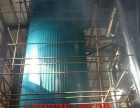 锅炉设备管道保温罐体白铁皮保温工程承包