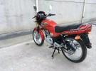 各种摩托车销售1元