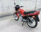 各种摩托车销售
