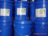 供应进口单组份涂层硅胶、双组份硅胶、色膏、织带花边滴胶硅胶par