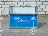步步高手机展示柜配件柜 各大品牌手机展柜厂家直销