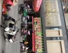 东海 六译菜市场侧门斜对面 妇婴用品专卖店