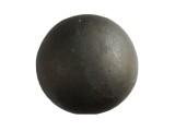 山東150mm章丘大直徑濟南球磨機用耐磨鋼球