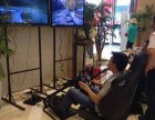 上海极品飞车出租,体感模拟赛车支架练习出租,出租模拟游艺赛车