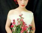 广州永泰菲菲美容美发化妆美甲培训教育最好