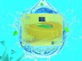 源康净水器服务大众
