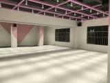 供應舞蹈pvc地膠 舞蹈教室地膠