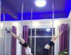 台州哪里有专业钢管舞培训机构戴斯尔舞蹈学校
