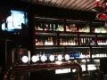 来自德国百年老店普拉娜酒吧