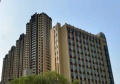 东北大马路小户型公寓 交通方便 周边配套齐 租金还贷