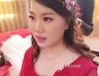 贵港哪里有新娘化妆造型师 婚礼化妆师 专业新娘造型师
