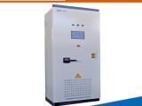博奥斯厂家直销300KW回馈式直流电子负载