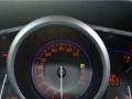 马自达 CX7 2014款 2.3T 智能四驱至尊版