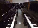 全包送到家 广州综雅进口二手钢琴厂家直销货源充足