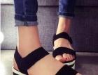 新款清爽女鞋 提供货源 指导售后服务