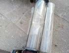 宣城高压清洗车喷头高压管低价出售