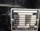 日产逍客2012款 逍客 2.0 无级 XL 火 两驱