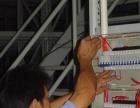 观音山公寓塔埔社区中铁海曦附近灯具维修安装电路改造