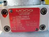 美国原厂MTS传感器GHM