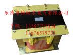 温州厂家直销 隔离变压器 BK-50KVA输入单相380V 输出单相220V