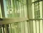 安溪广电局旁 1室0厅 30平 家电齐 中介勿扰