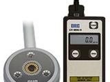 小何供应UV照度计配件,受光器, UV-SD35,ORC欧阿希