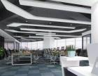 (地铁口)万科中心300平高楼层精装