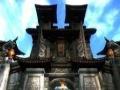 奉节白帝城、夔门、巫山(小三峡)、巫峡