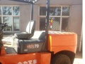 低价出售15年合力2吨3吨5吨6吨10吨叉车