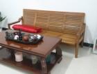 桂林市雁山新城单间配套的公寓 1室 0厅 40平米 整租