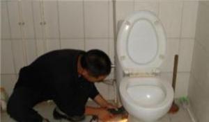疏通下水道,维修上下水管道,清洗地暖,换分水器,换