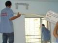 专业快速上门维修各种洗衣机,全自动洗,滚筒洗衣机。