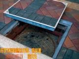 厦门供应不锈钢井盖 不锈钢窨井盖 不锈钢隐形井盖(可定制加工)