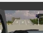 驾驶模拟器专业版