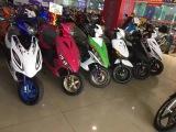 铃木 本田 宗申摩托车 可以分期付款0元带走 踏板车 趴赛