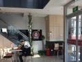 个人 大兴西红门写字楼配套200平商铺转让 园区内