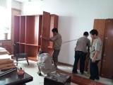 无锡市搬家公司华宇提供国内国际搬家上门服务