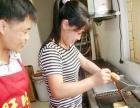 广州旺吃铁板豆腐小吃技术培训学校 一对一教学 包教包会