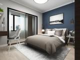 长沙承接办公,教育空间,民宿,店铺,厂房等室内外装修设计服务