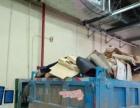 海口垃圾清运、马路清扫、垃圾清理、清洁服务等