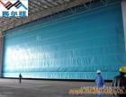 天津红桥区卷帘门维修安装