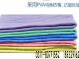 合成鹿皮巾 超強吸水能里 快速干發 仿鹿皮巾 PVA鹿皮巾