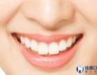 合肥地包天牙齿矫正多少钱?