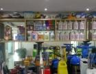 深度開荒保潔、居家保潔、清洗沙發、油煙機、熱水器