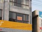 飞龙街二层门头房出租